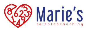 Marie's Talentencoaching