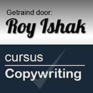 Roy-Ishak-Certificaat-van-deelname