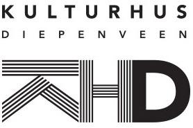 Stichting Kulturhus Diepenveen