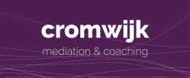 Cromwijk