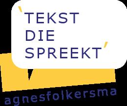 Tekst die spreekt - SEO tekstschrijver Deventer voor websites